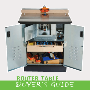 Skil ras800 ras900 router table review for Router table guide