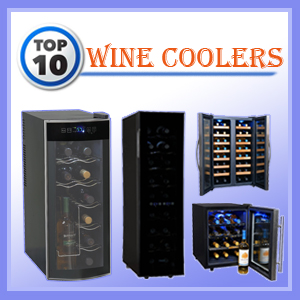 Toprated Wine Cooler Reviews