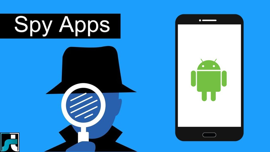 Get the Best Free iPhone Spy Apps